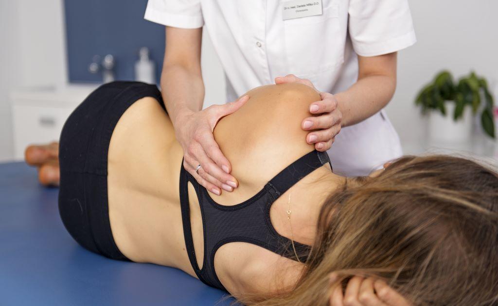 osteopatyczne-leczenie-katowice