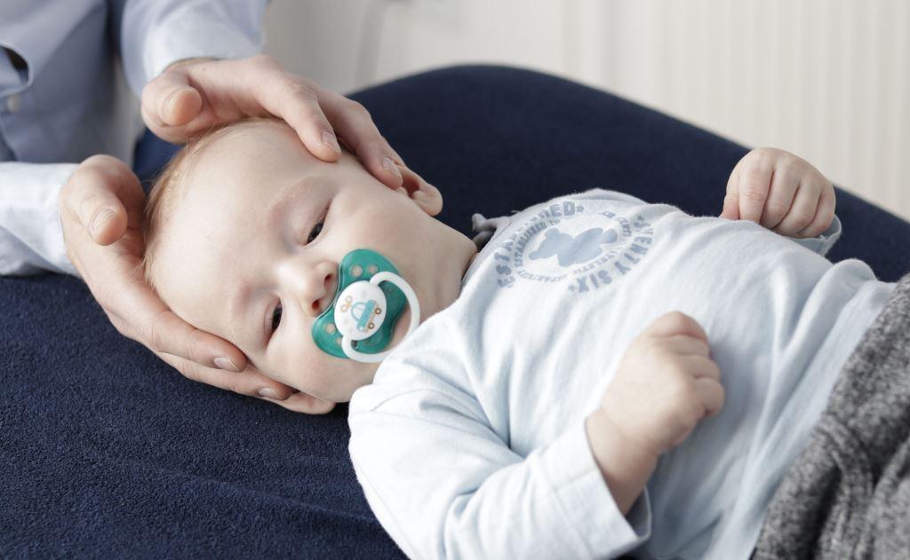 osteopatia-pediatryczna-katowice
