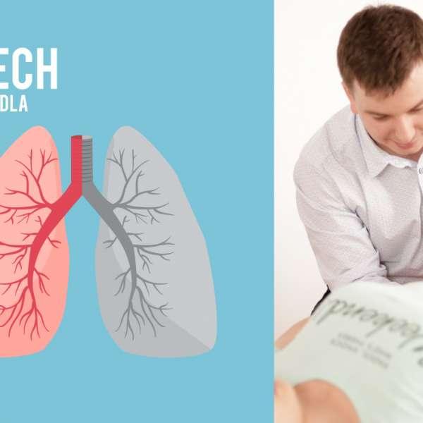 znaczenie oddechu dla naszego zdrowia
