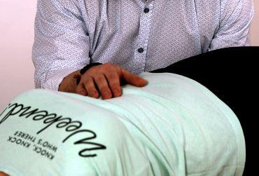 osteopatia i fizjoterapia w problemach jelitowych