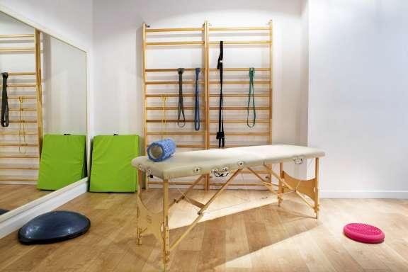sala-cwiczen-centrum-fizjoterapii